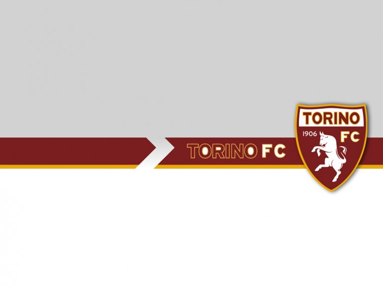 Torino F.C. Wallpapers