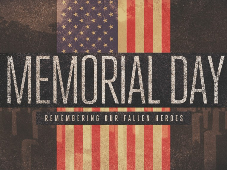 Memorial Day Wallpapers