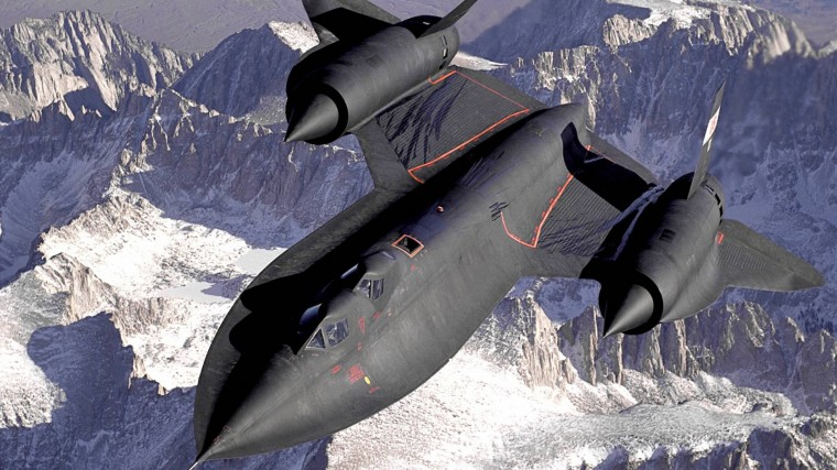 Stealth Aircraft Wallpapers