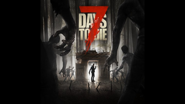 Days to die HD Wallpapers