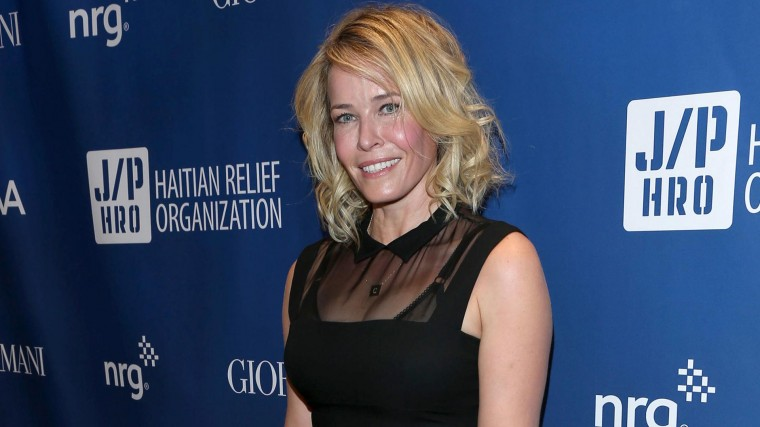 Chelsea  Handler Wallpapers