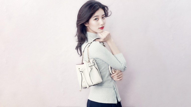 Suzy Wallpapers