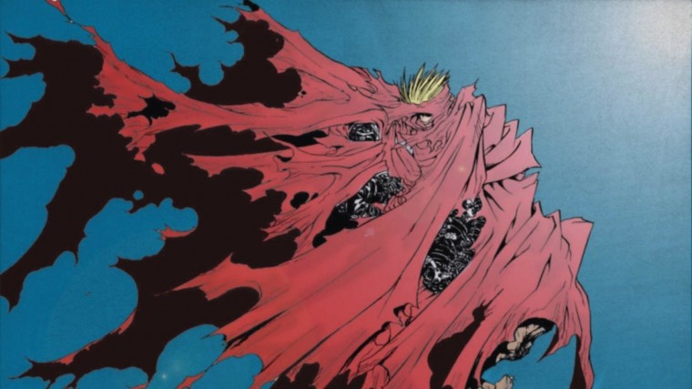 Trigun Wallpapers