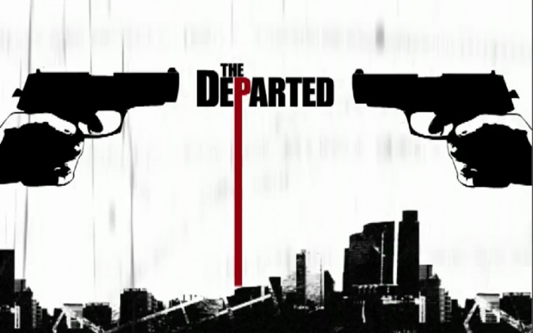 The Departed Wallpapers