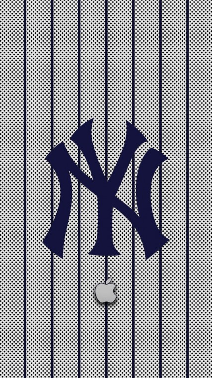 New York Yankees Wallpapers