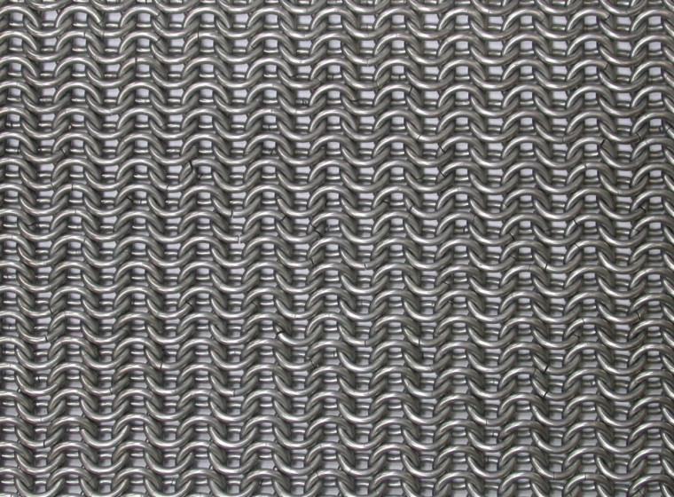 Chain Mail Wallpapers