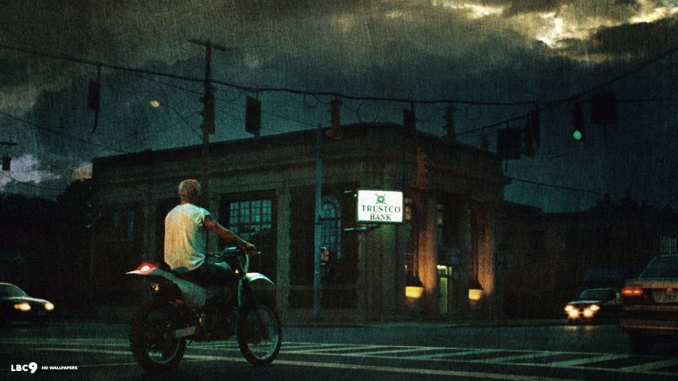 The Place Beyond the Pines Wallpapers