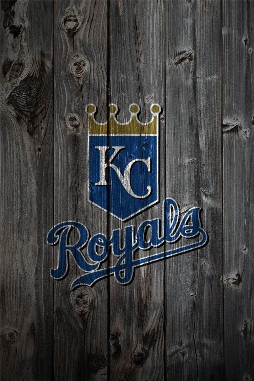 Kansas City Royals Wallpapers