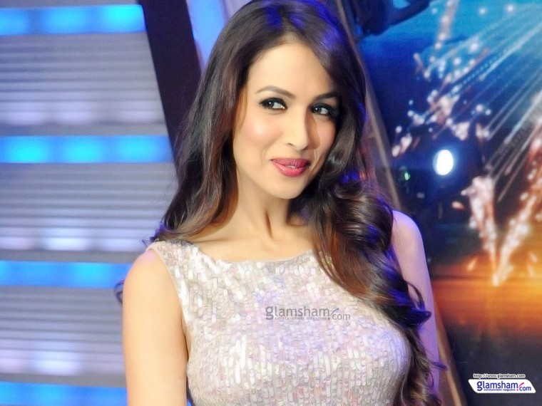 Malaika Arora Khan Wallpapers