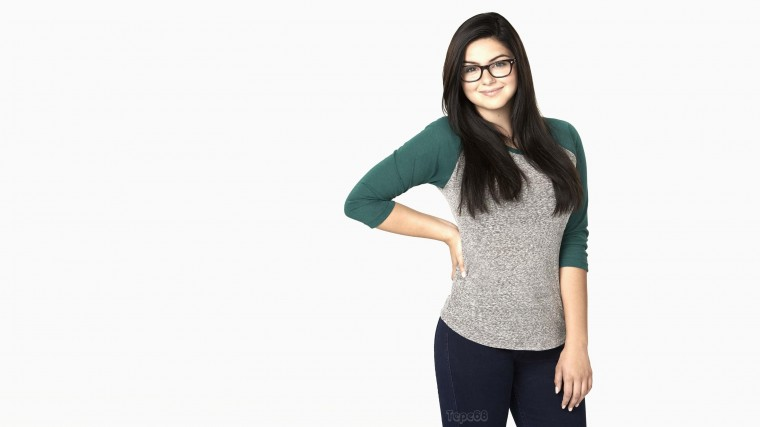Ariel Winter Wallpapers