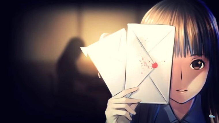 Root Letter HD Wallpapers