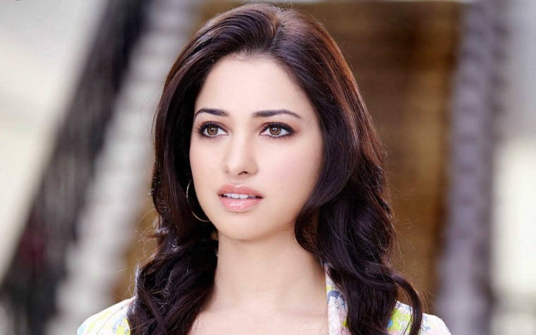 Tamannaah Bhatia Wallpapers