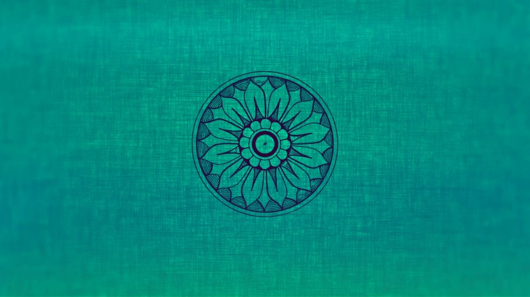 Turquoise Green Wallpapers