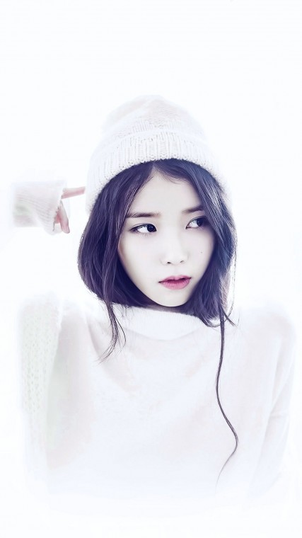 IU Wallpapers