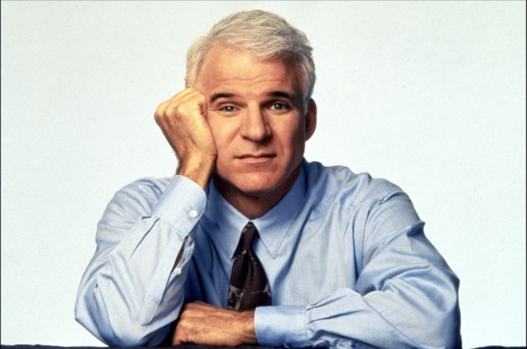 Steve Martin Wallpapers