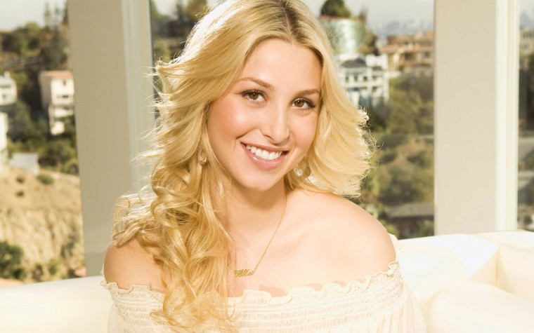 Whitney Port Wallpapers