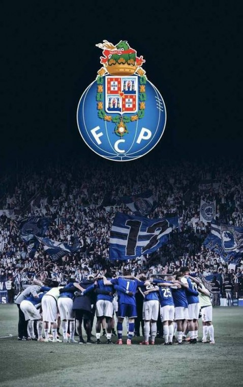 FC Porto Wallpapers