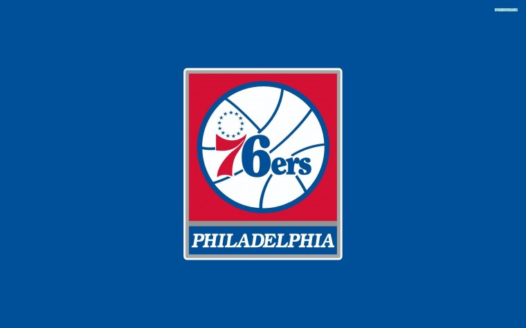 Philadelphia 76ers Wallpapers