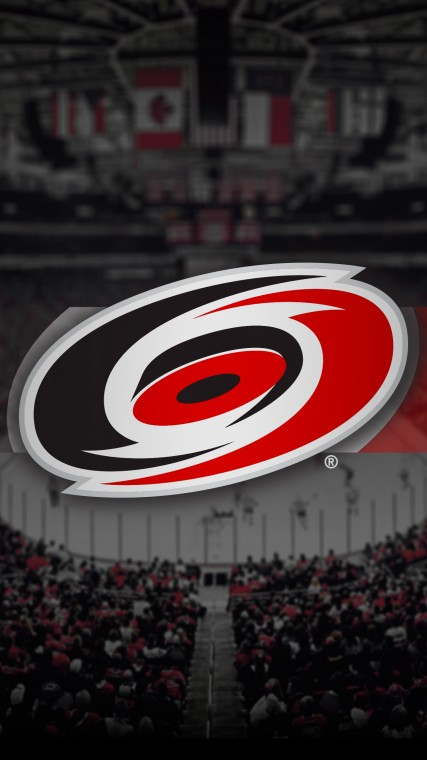 Carolina Hurricanes Wallpapers