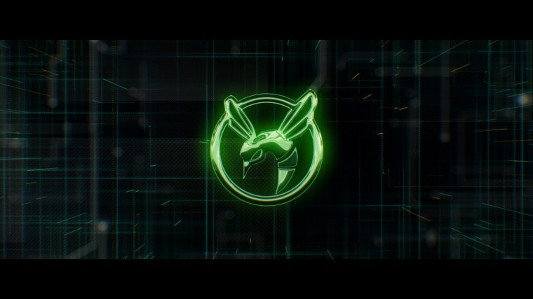 Green Hornet Wallpapers