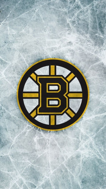 Boston Bruins Wallpapers