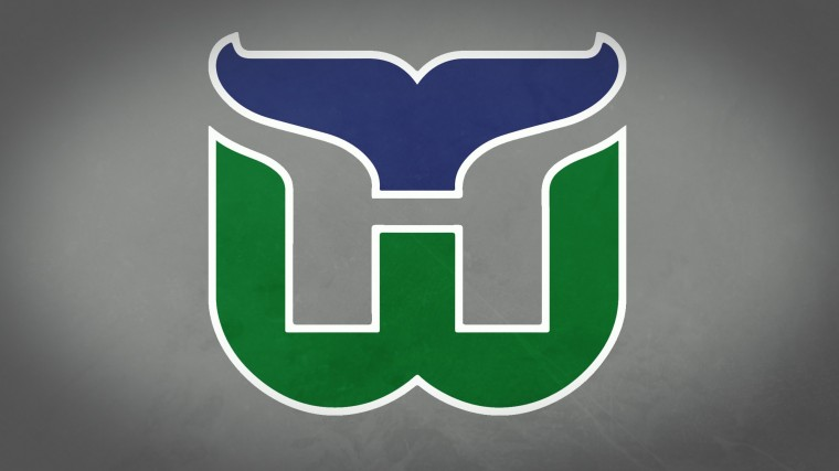 Hartford Whalers Wallpapers