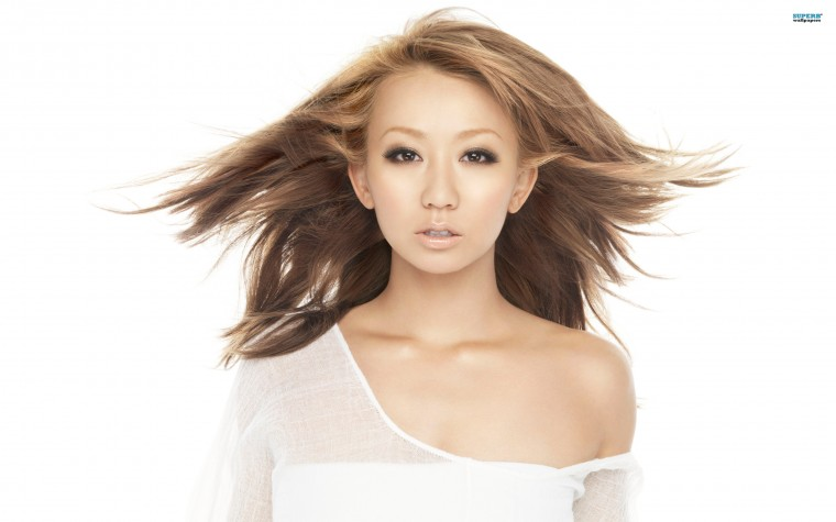 Koda Kumi Wallpapers