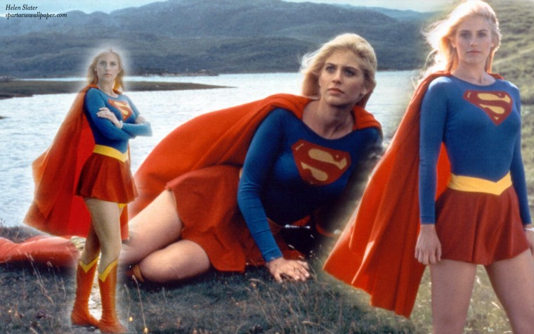 Helen Slater Wallpapers