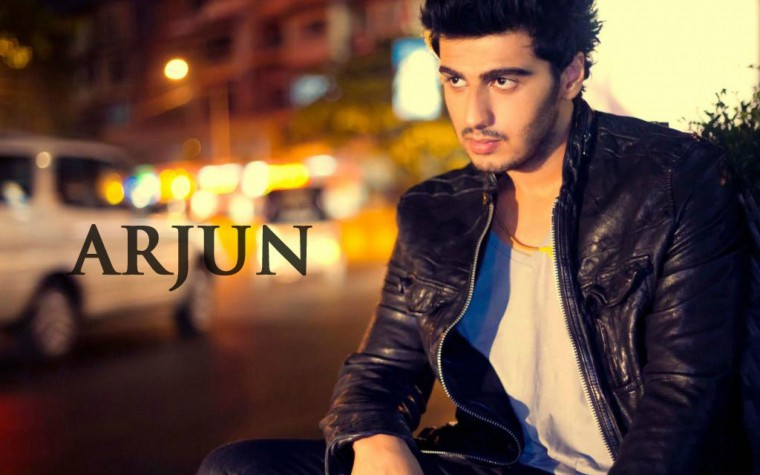 Arjun Kapoor Wallpapers