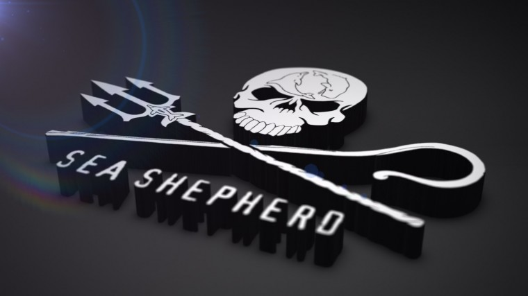 Sea Shepherd Wallpapers