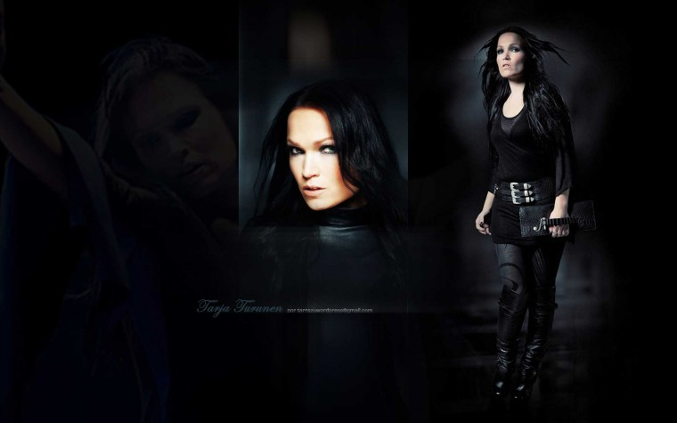 Tarja Wallpapers