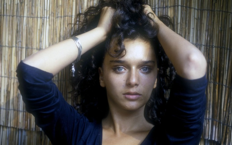 Valeria Golino Wallpapers
