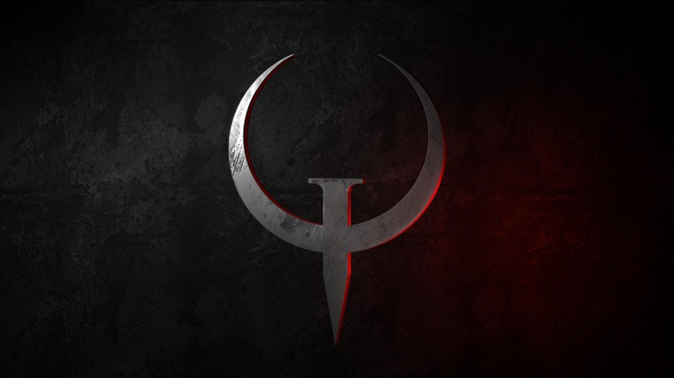 Quake Champions HD Wallpapers