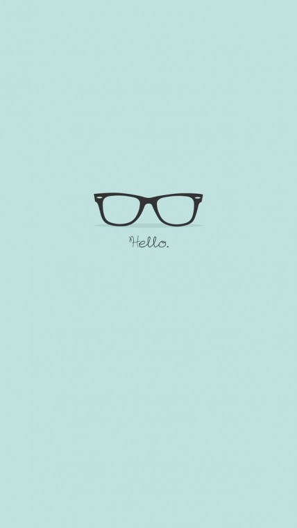 Glasses Wallpapers