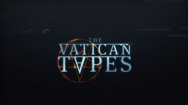 The Vatican Tapes Wallpapers