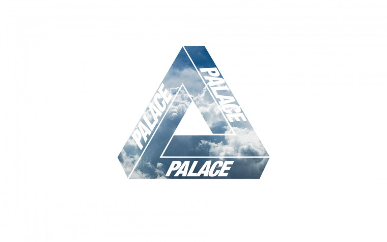 Palace Wallpapers