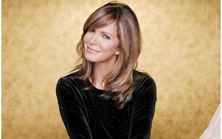 Jaclyn Smith Wallpapers