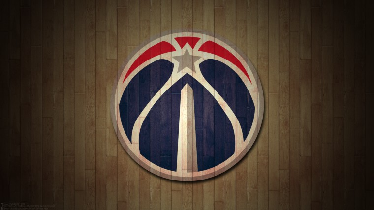 Washington Wizards Wallpapers