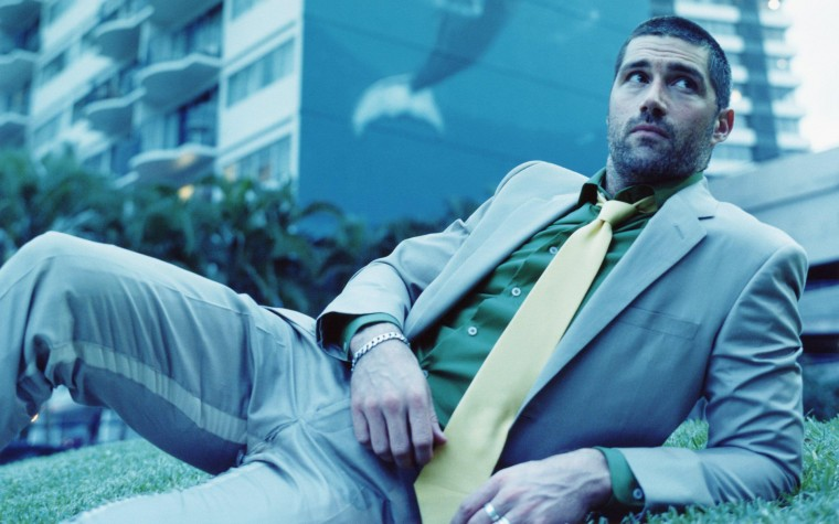 Matthew Fox Wallpapers