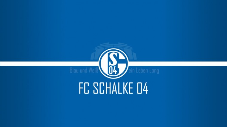 FC Schalke 04 Wallpapers