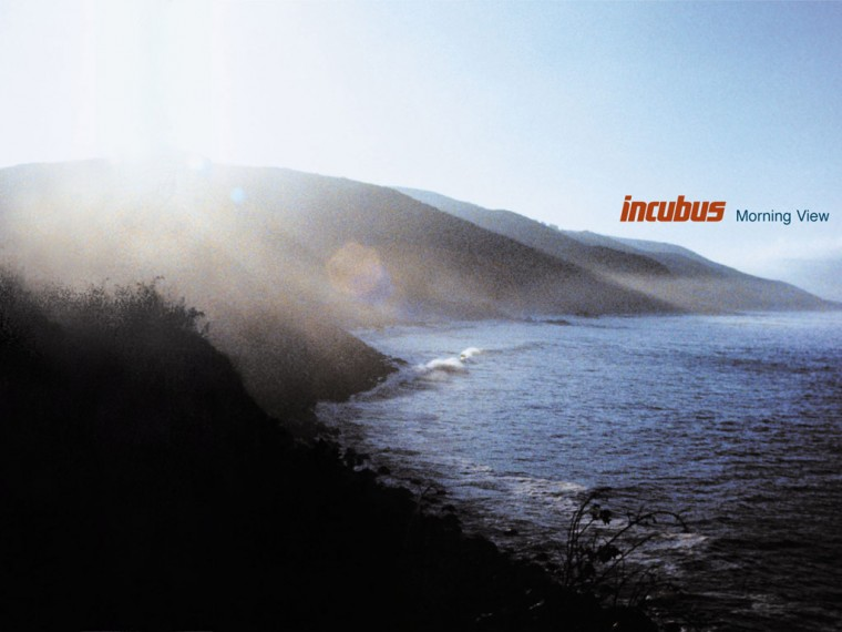 Incubus Wallpapers