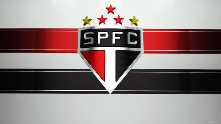 Sao Paulo FC Wallpapers