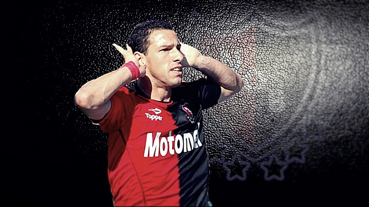 Maxi Rodriguez Wallpapers