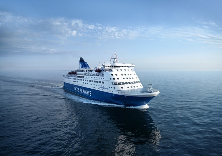 Ferry Wallpapers