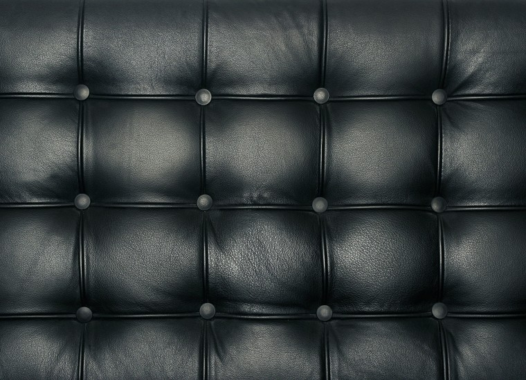 Leather Sofa Wallpapers