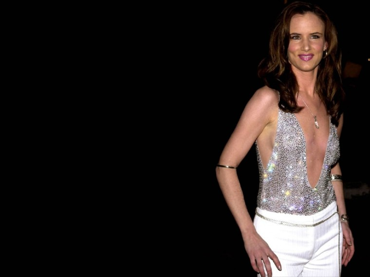 Juliette Lewis Wallpapers