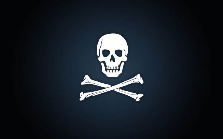 Skull and Bones HD Wallpapers