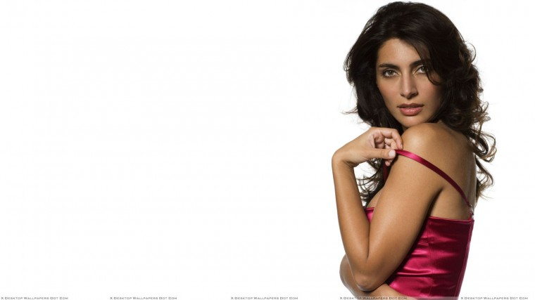 Caterina Murino Wallpapers