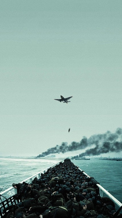 Dunkirk Wallpapers