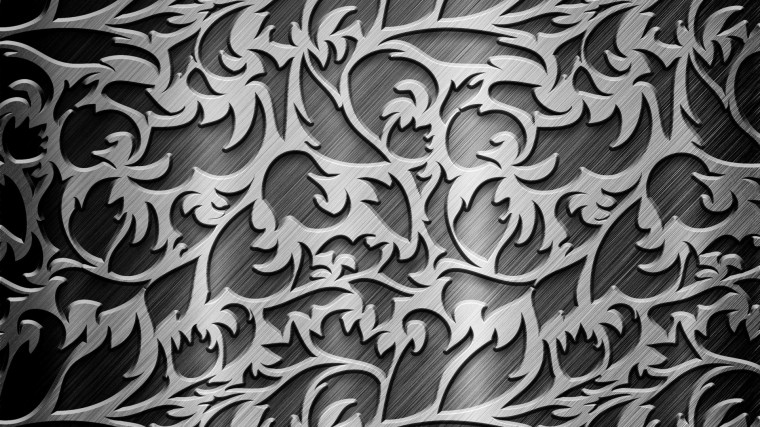 Carving Wallpapers